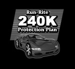 240K Protection Plan