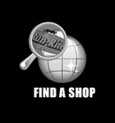 Find A Run-Rite Service Shop