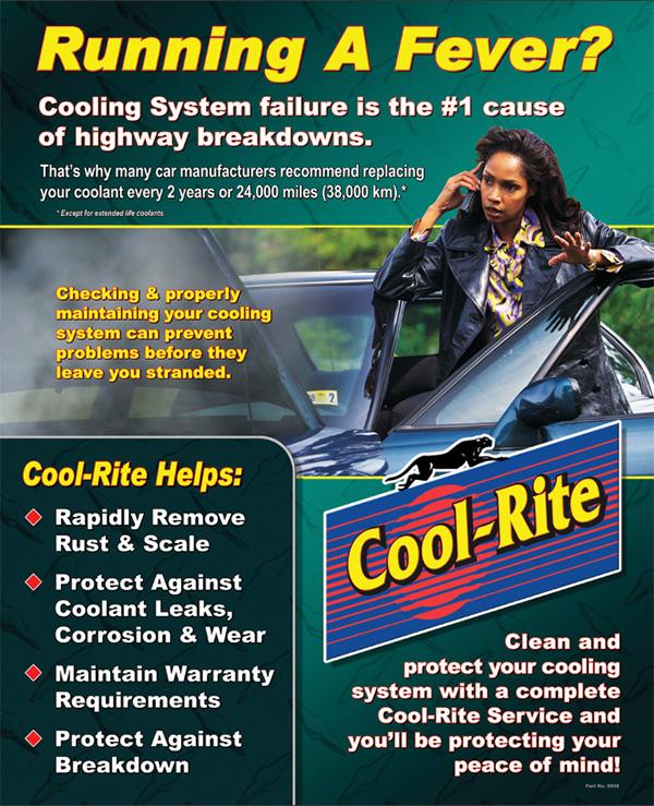 Run-Rite Cool-Rite
